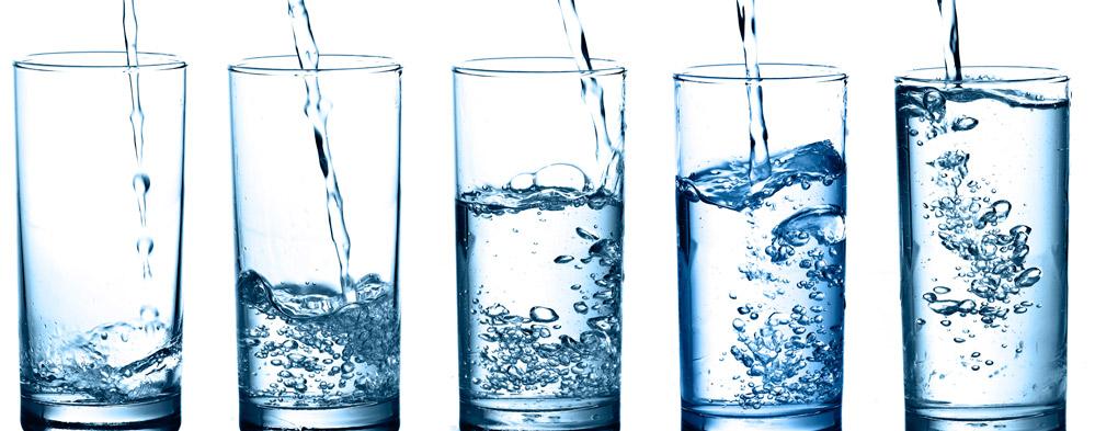 nutriplan_el-agua