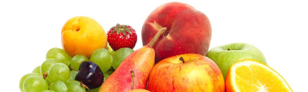 frutas-piel