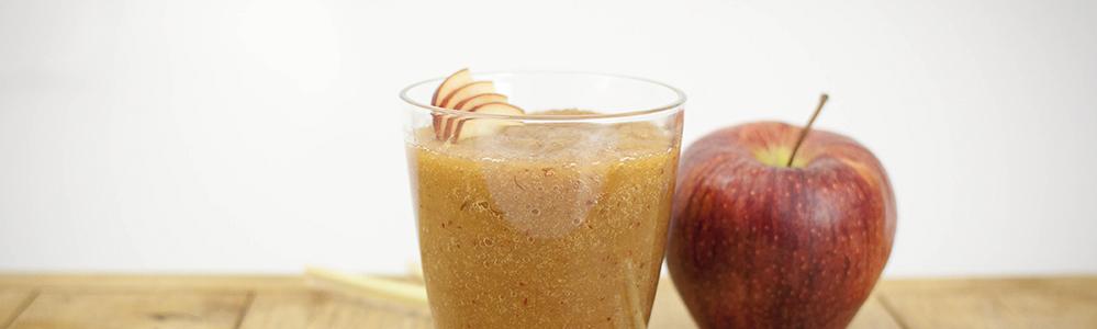 jugo-de-manzana